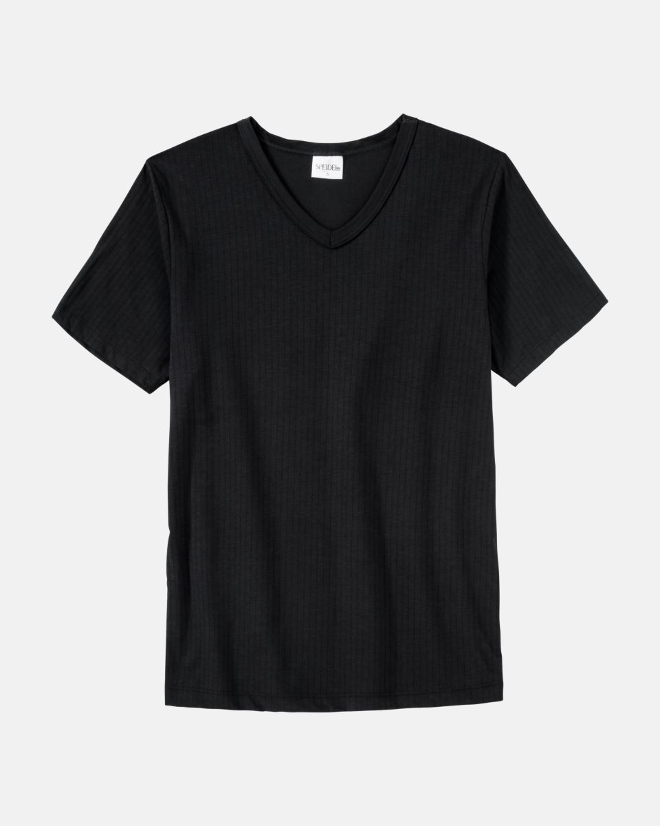Herrenhemd 1/2 Arm