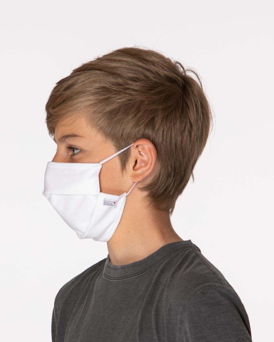 Mund-Nasen-Maske Teenie