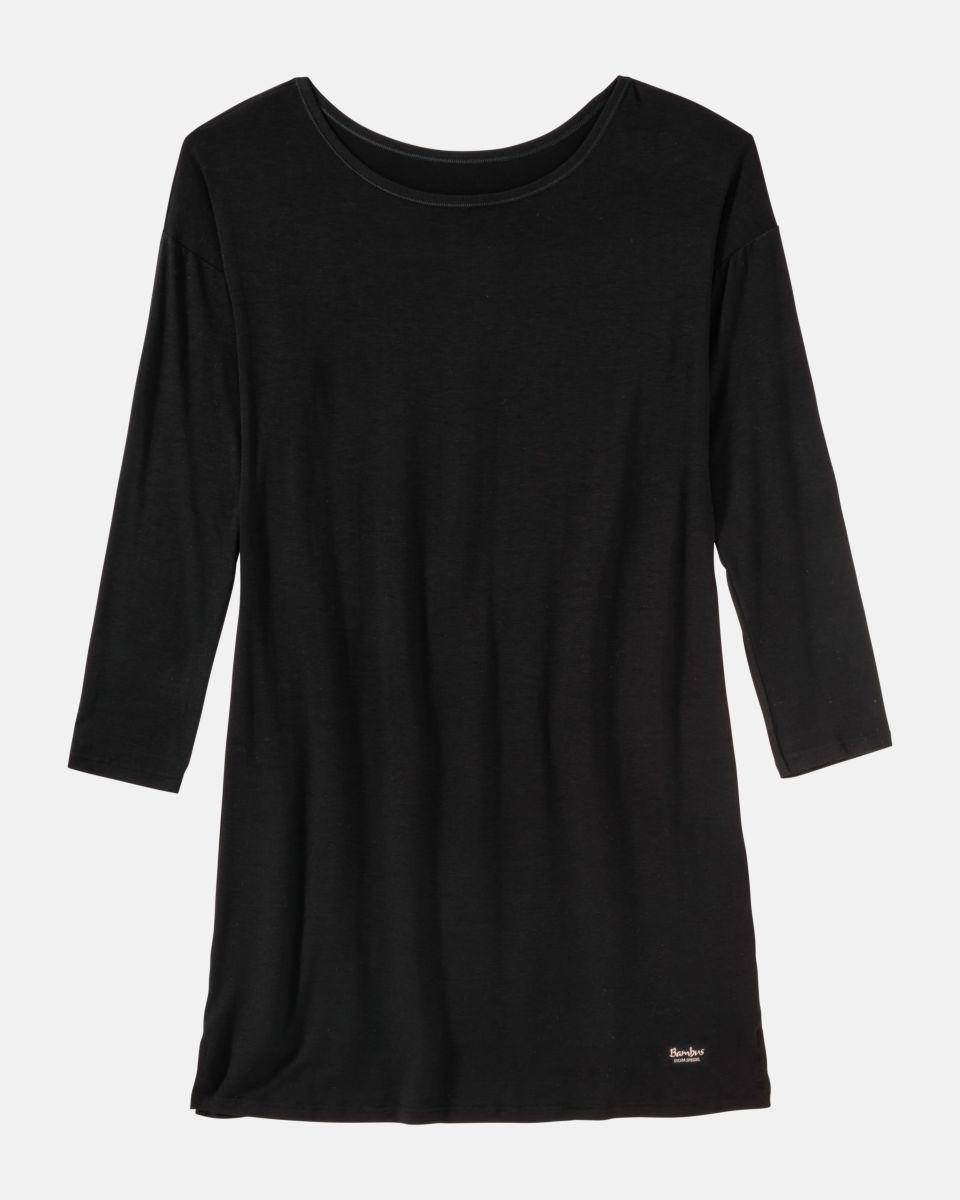 Sleepshirt